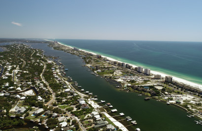 What can $500,000 buy along the AL Gulf Coast? Copy