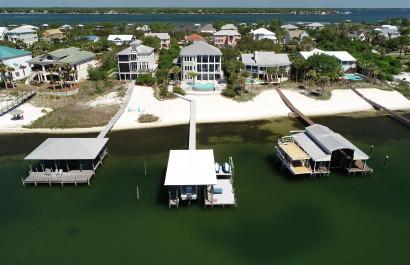 Properties Sold in 2020