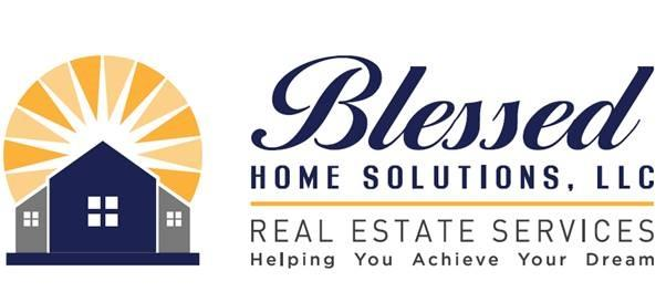 Blessed Home Solutions, LLC