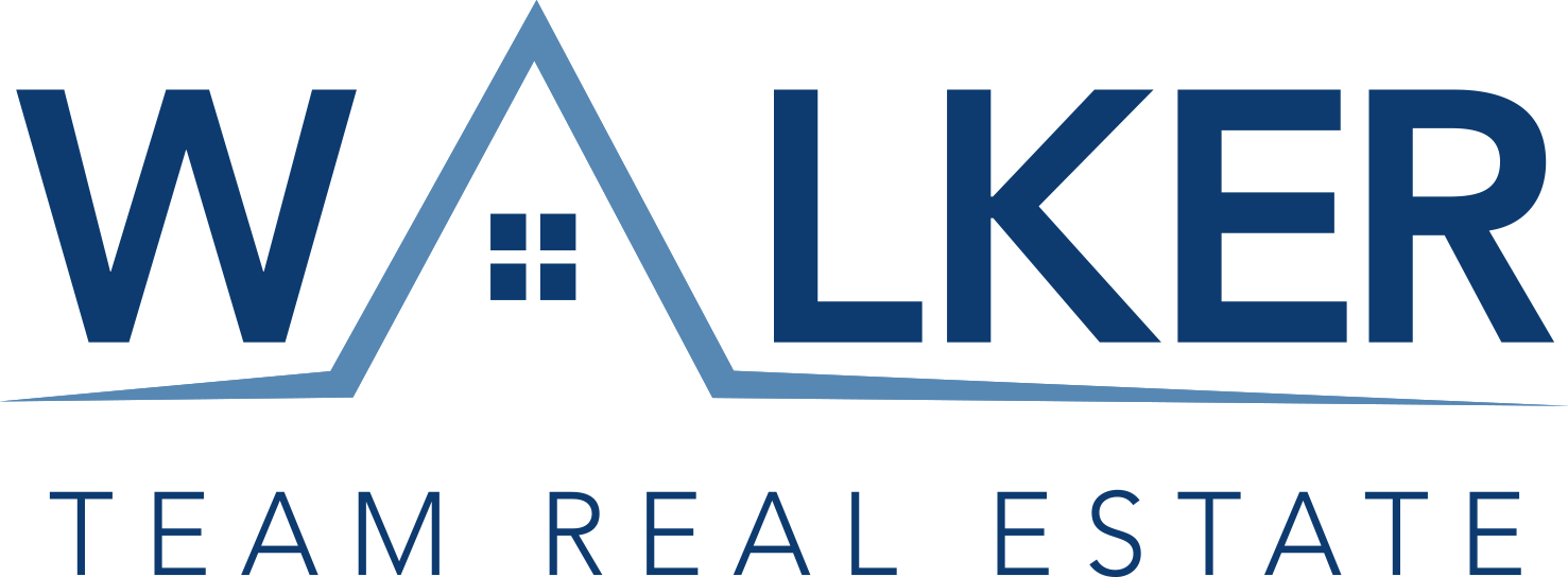 Walker Team Real Estate