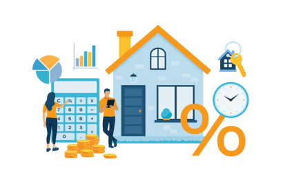 What You Need to Know About Those Online Home Value Estimates