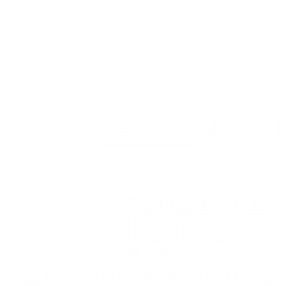 The Ron and Anna Bisher Group