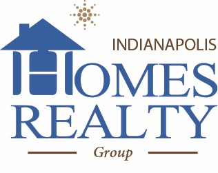 Indianapolis Homes Realty Group