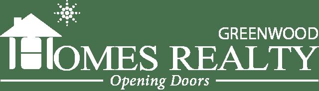Greenwood Homes Realty Careers