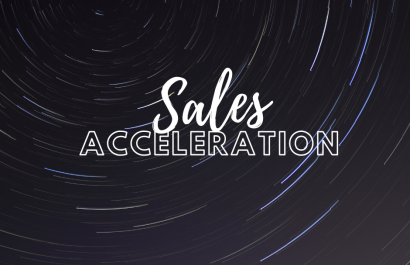 Sales Acceleration | Greenwood Homes Realty Careers