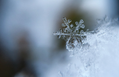 Preparing Your Family and Home for the Winter Season