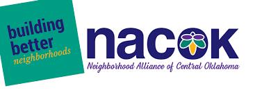 Neighborhood Alliance of Central Oklahoma