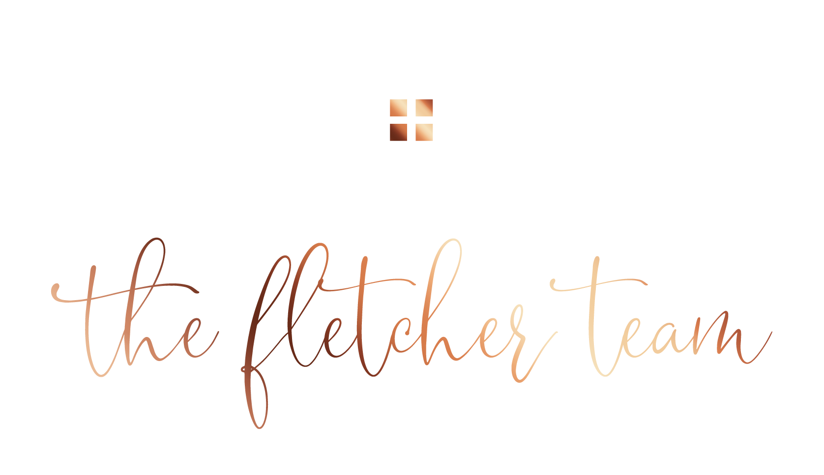 The Fletcher Team Associates