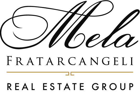 Mela Fratarcangeli Real Estate
