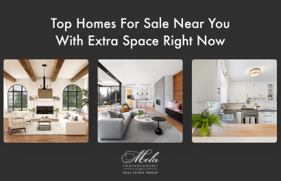 Homes for Sale in El Dorado Hills