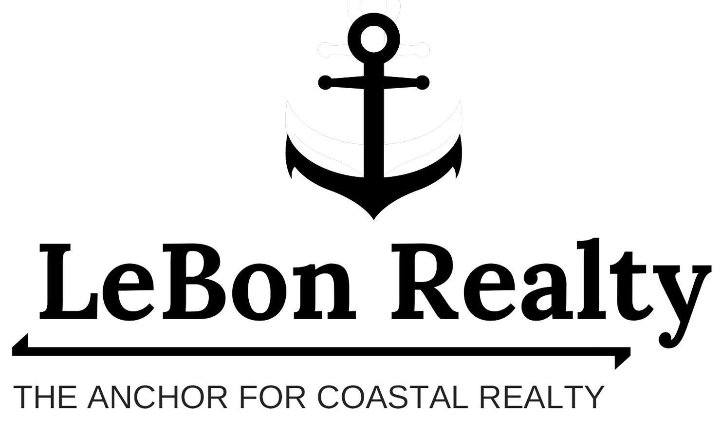 LeBon Realty - RE/MAX ONE
