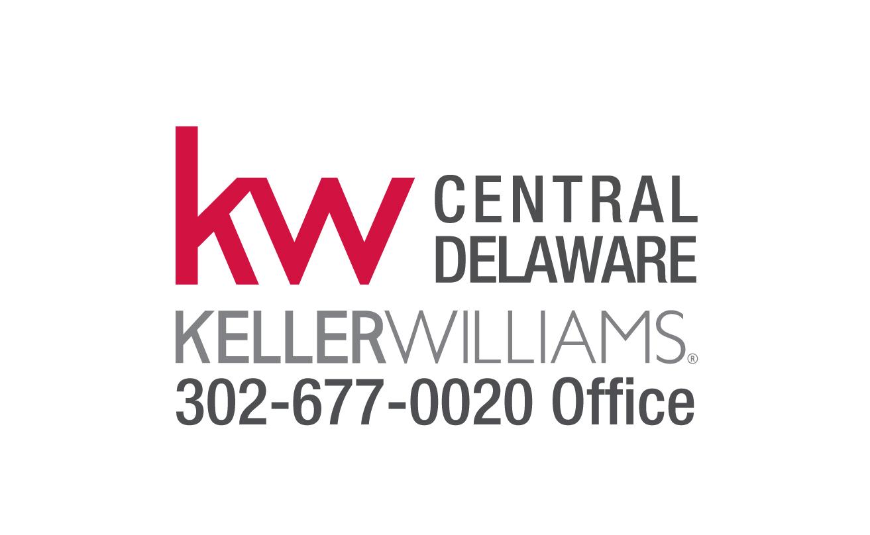 Tori Weiss Hamstead & Associates | Keller Williams Central DE