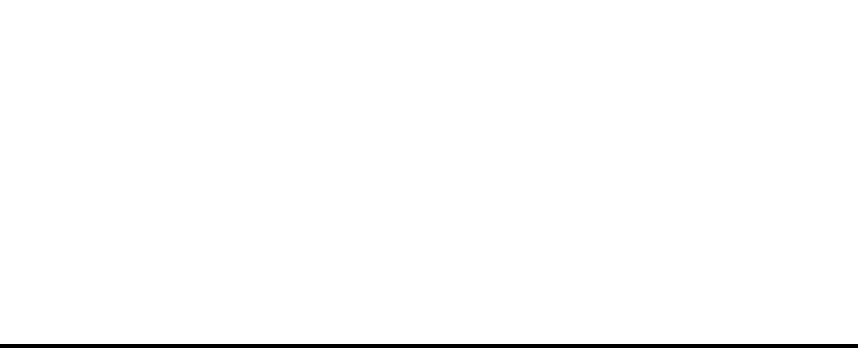 Selling Tampa Bay