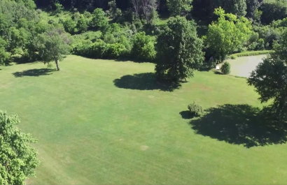 Land for Sale in Loveland, OH and Goshen, OH