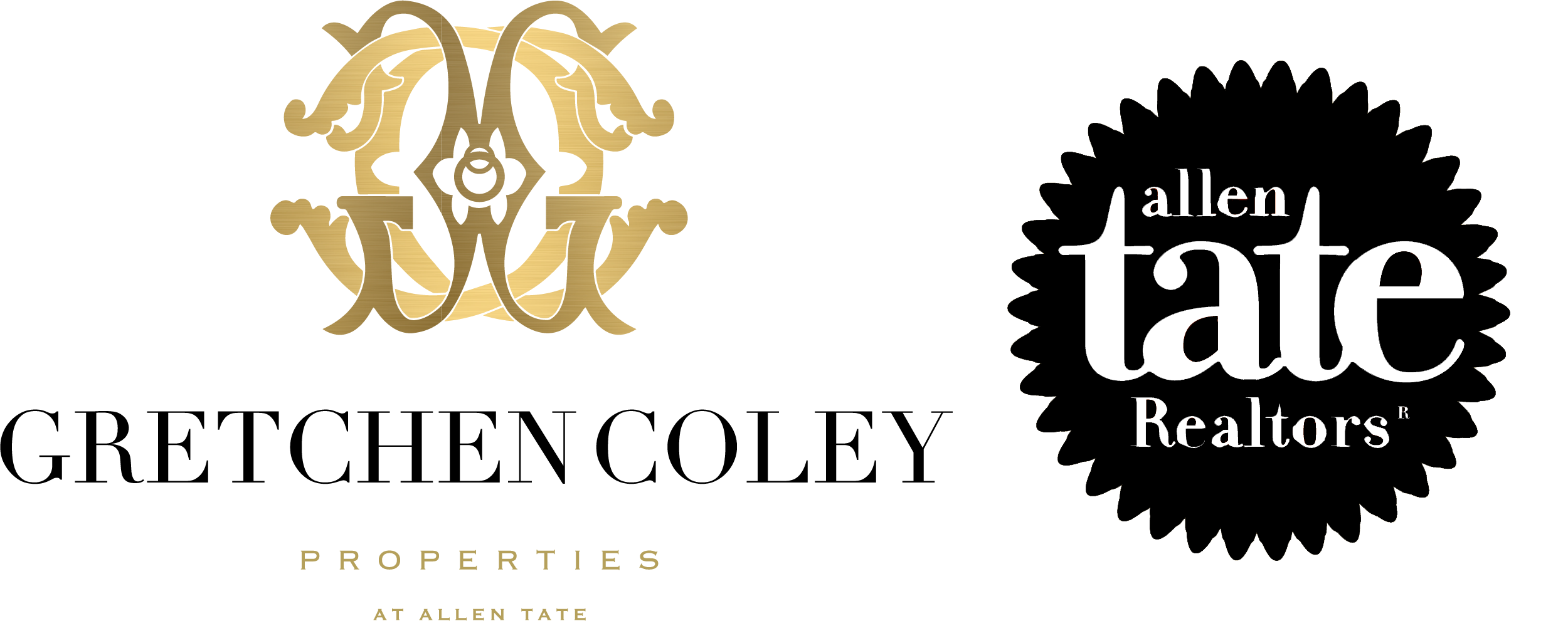 The Coley Group