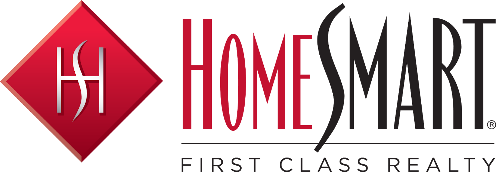 First Class Realty Group