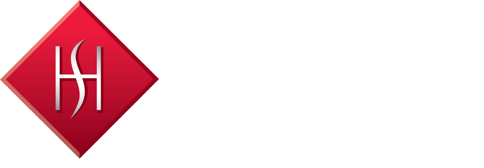 HomeSmart First Class Realty