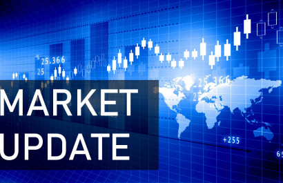 May 2020 Market Update