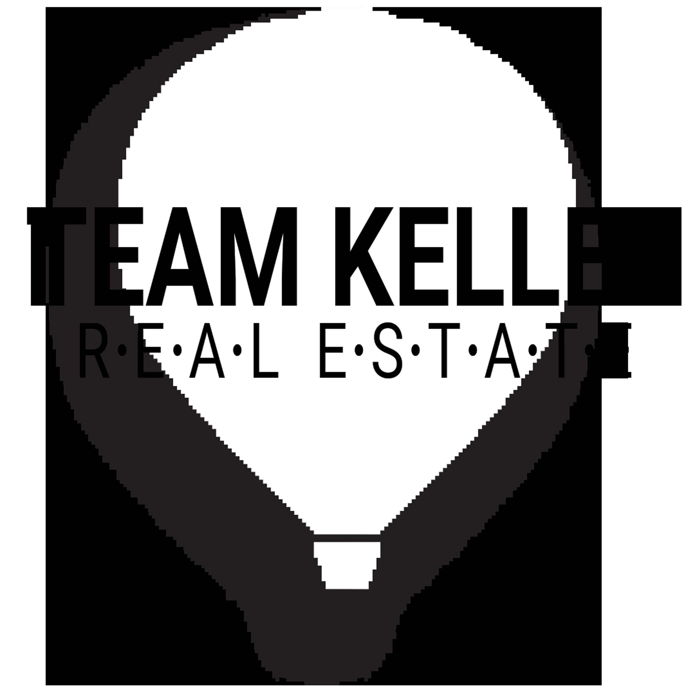 Team Keller RE @ RE/MAX Estate Properties