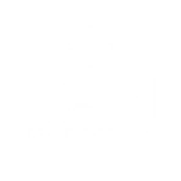 Heigl Real Estate Group