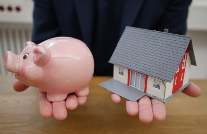 What Do Insanely Low Interest Rates Mean for You?