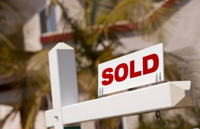 Reasons Why NOW is the Best Time in YEARS to Sell a House