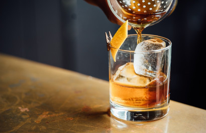 A Guide to Seattle's Top Distilleries