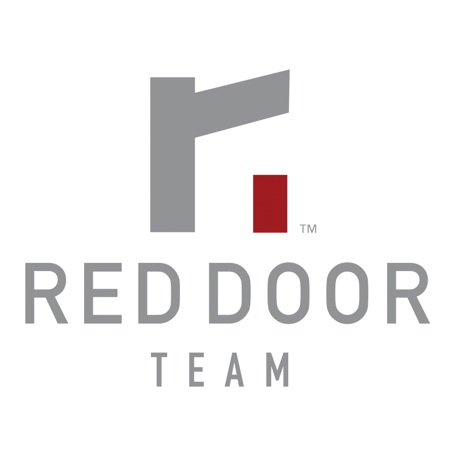 The Red Door Team | eXp Realty