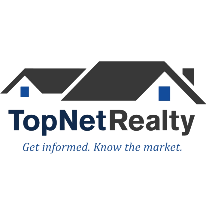 TopNetRealty.com Inc.