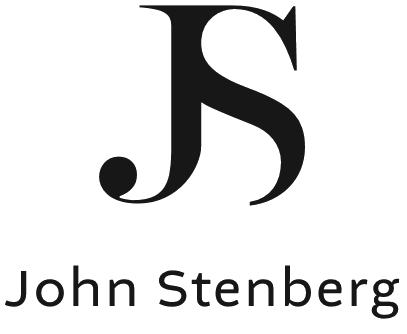 Stenberg Team
