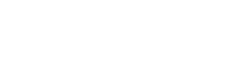 Paul Young Real Estate Team | Pacific Sterling Realty