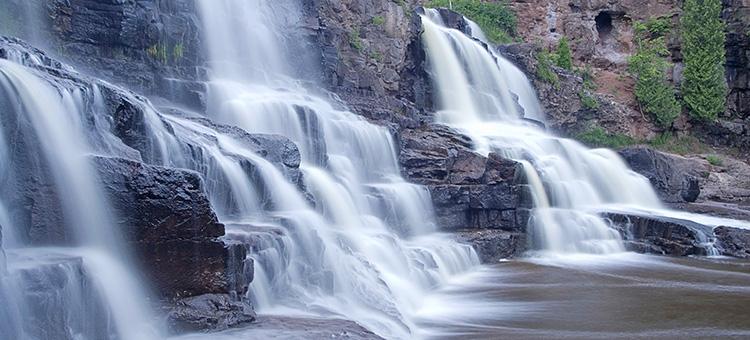 Best of Shenandoah National Park, VA Tourism