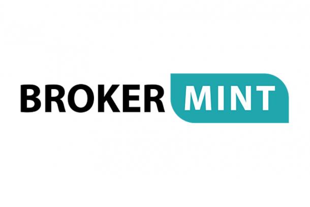 BrokerMint