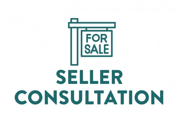 Seller Consulatation