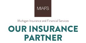 Insurance Application Link