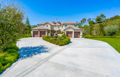21843 Thimbleberry Ct. | Corona, CA