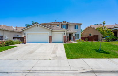 19733 Mt Wasatch Drive | Riverside, CA