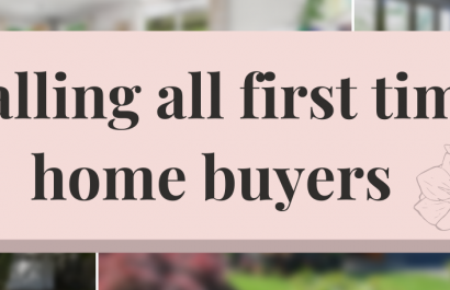 Top 5 Homes In Portland Metro for First Time Home Buyers
