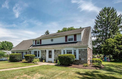 Best Value Homes Right Now in Lancaster County