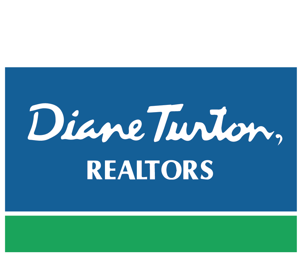 Suzie and Ed, Diane Turton Realtors
