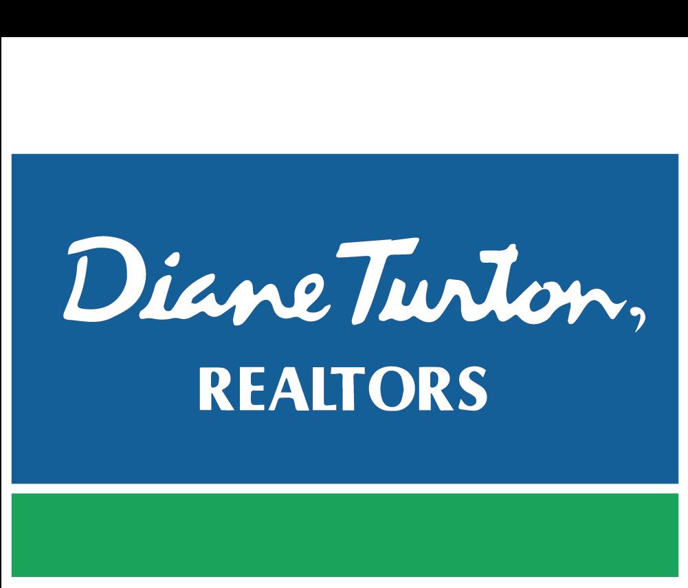 Suzie and Ed, Diane Turton Realtors