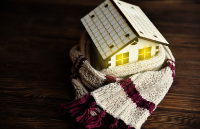 Why Winter is the Best Time To Buy