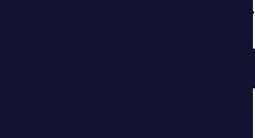 The Robinson Group