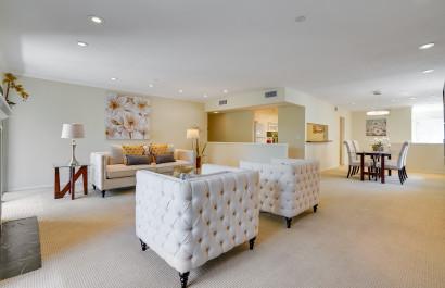 226 W Edith - Los Altos Luxury Condo