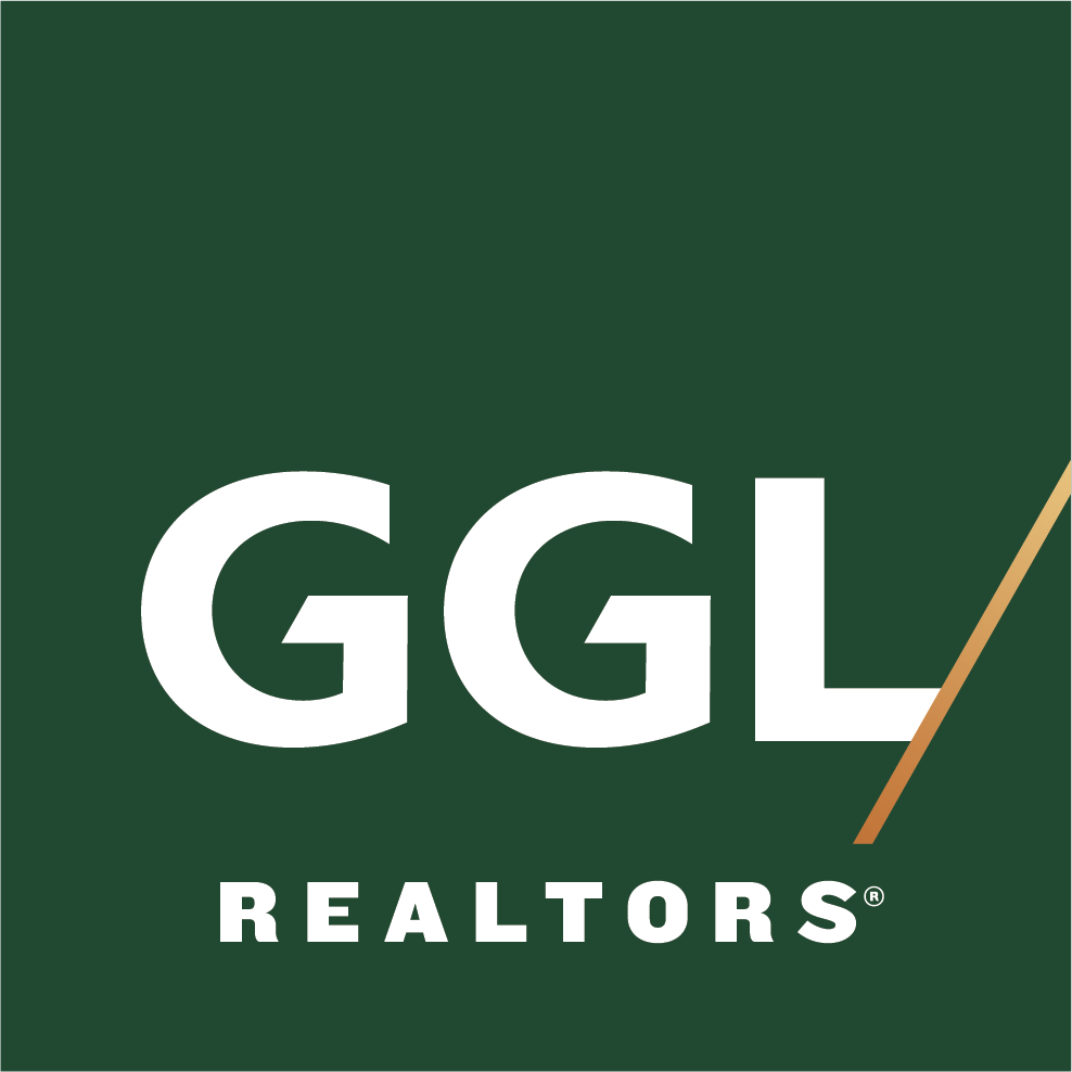 Griffith, Grant & Lackie Realtors®