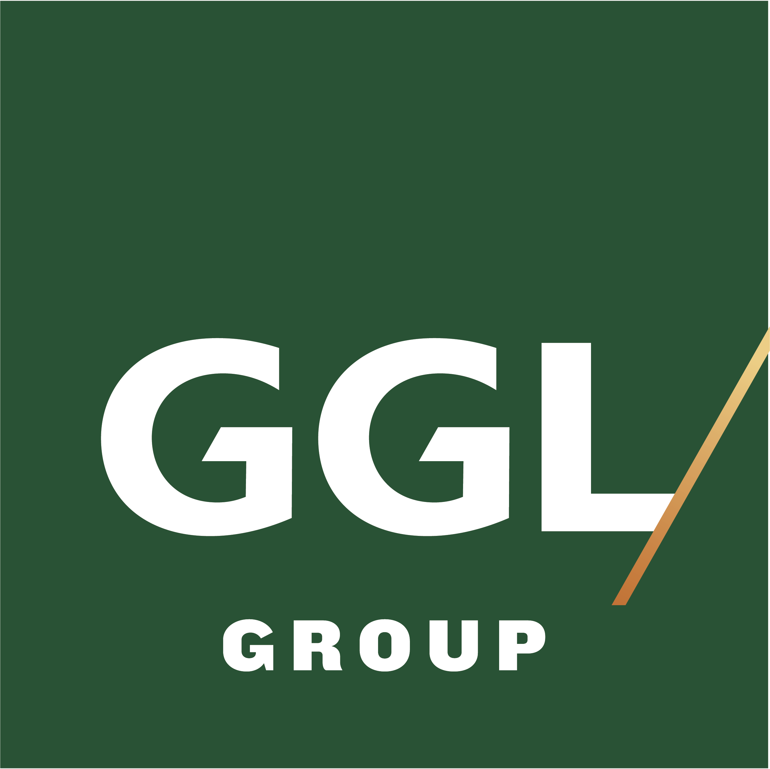 The GGL Group