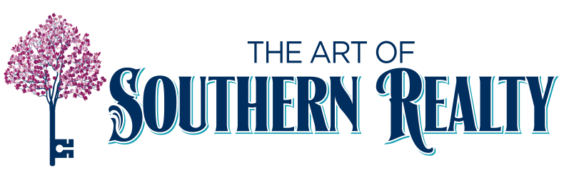 The Art of Southern Realty