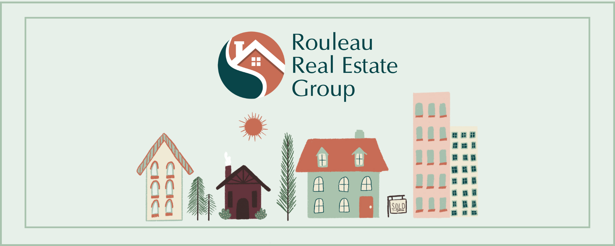 Rouleau Real Estate Group