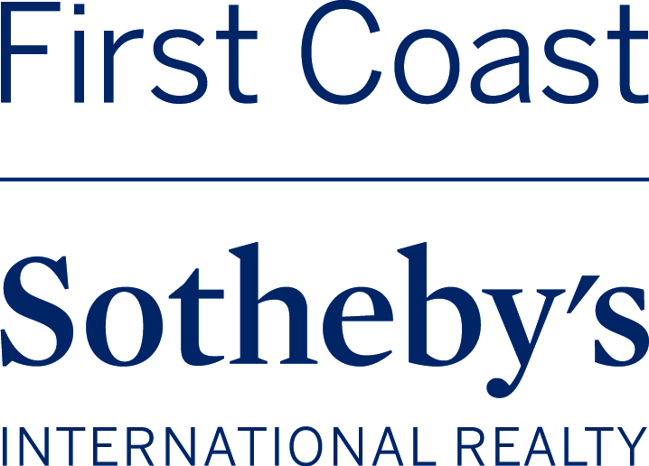 First Coast Sotheby's International Realty