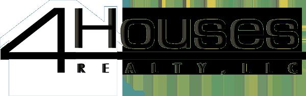 4Houses Realty, LLC